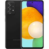 Samsung Galaxy A72 8/256Gb (A725/DS) UA UCRF 12 міс