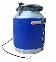 Декристалізатор меду на бідон 40 л