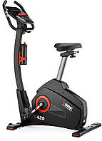 Велотренажер York Fitness C420
