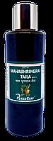Махабрингарадж таїв, стимуляція росту волосся, 200 мл
