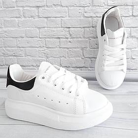 Кросівки для дівчини р.31-32,35