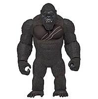 Фигурка Конг Гигант 27 см Godzilla vs. Kong 35562