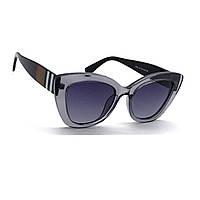 Солнцезащитные очки с линзой Polaroid