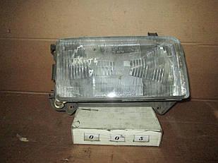 №5 Б/у фара права 701941018 для Volkswagen T4 (Transporter) 1990-2003