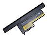 Аккумулятор / АКБ / батарея 8Cell для Lenovo IBM ThinkPad X61s X61 X60s X60 92P1169 42T4776 92P1168