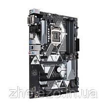 Материнская плата Asus Prime B365-Plus Socket 1151, фото 3