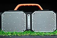 Bluetooth колонка Jonter M83