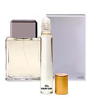 Масляные духи rollon №103, мужские 12 мл (аромат похож на egoiste platinum), EGOISTE PLATINUM