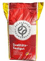 Кормова буряк Бригадир BRIGADIER / кормовий буряк Бригадир (Німеччина) - 10 кг