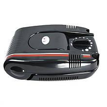 Электрическая сушилка для обуви Footwear Dryer Черная,, Сушилки для обуви