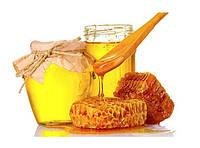 Закупаем мед дорого. Звертитися по телефонам (050)673-62-69, (097)323-08-01