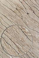 Плитка декоративна, структура дерево