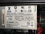 Частково БВ Системний блок на базі Phenom II x4 B45 +AMD Radeon 3000 + 8GB RAM + 120ГБ-SSD + 120ГБ-HDD, фото 8