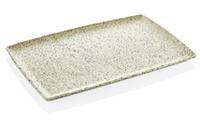 41011WG Блюдо біле Granite POLARIS GN 1/1