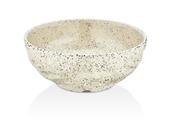 45020WG Супниця біла Granite NORMA Ø 20 см.
