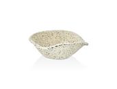 33015WG Супниця біла Granite Poti 15,2 x 13 x 4,9 см.