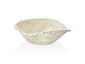33020WG Супниця біла Granite Poti 20 x 17 x 6 см.