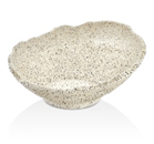 26028WG Супниця біла Granite Slanted 28,2 x 27,5 x 11,5 см.