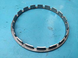 Опорное кольцо пакета Overdrive акпп 5L40E 96020208 бу