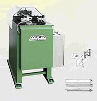 Сверлильный и фрезеровальный автомат тип BFM 600 А