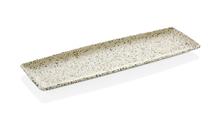 41024WG Блюдо біле Granite POLARIS GN 2/4