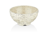 45017WG Супниця біла Granite NORMA Ø 17 см.