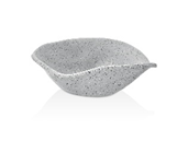 33020GG Супниця сіра Granite Poti 20 x 17 x 6 см.