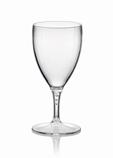 5132 Бокал для вина Premium 320 мл.
