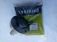 Вал приводу ножа CLAAS JAGUAR 9120101, фото 1
