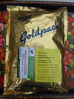 Кукуруза суперсладкая Свит Наггет F1/ Svit Nagget F1 (Agri Saaten), 5000 сем