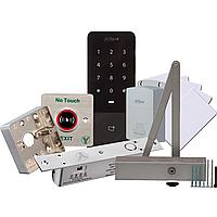 Комплект системы контроля доступа № 002