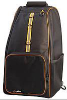 Рюкзак сумка для кальяна, фото 1