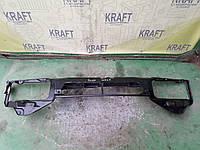 Панель передняя телевизор для Citroen Jumpy Fiat Scudo 1999, фото 1