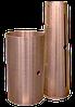 Бронзовые втулки дробильных установок Metso, Sandvik