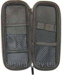 Кейс для длинных электронных сигарет ( большой)