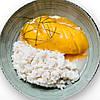 """Набір """"Манго Стікі Райс"""" від Asia Foods (на 8 порцій)"""