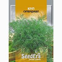 Укроп Супердукат 3 гр. SeedEra