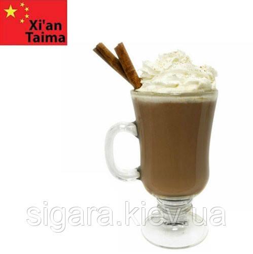 Ароматизатор Xian Taima Irish Cream 5 мл