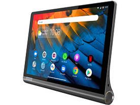 Планшет Lenovo Yoga YT-X705F 3/32GB WIFI Iron Grey