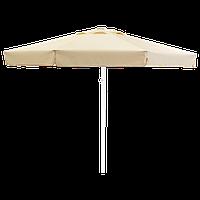 Зонты профессиональные