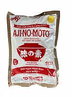 Глутамат натрия усилитель вкуса Аджиномото Умами, Ajinomoto Umami 454г (Япония, Вьетнам)