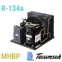 Холодильный агрегат Tecumseh THB 4422 YH (R 134a)
