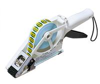 Аппликатор этикеток TOWA APF-30