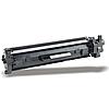 Картридж HP 30A CF230A для принтера LJ Pro M203dn, M203dw, M227sdn, M227fdw, M227fdn сумісний