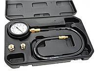 Набор для измерения давления масла в двигателе 31019/G02505