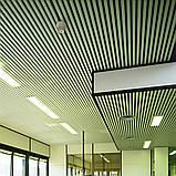 АМТТ производитель кубообразного потолка Винница, фото 3