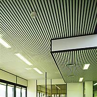 АМТТ производитель кубообразного потолка Луцк, фото 1