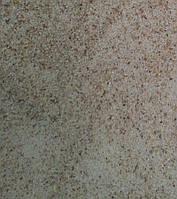 Фракционированный кварцевы песок
