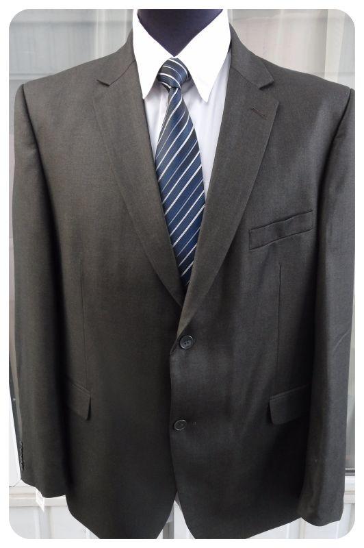 Мужской костюм West-fashion модель 066