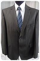 Мужской костюм модель 066